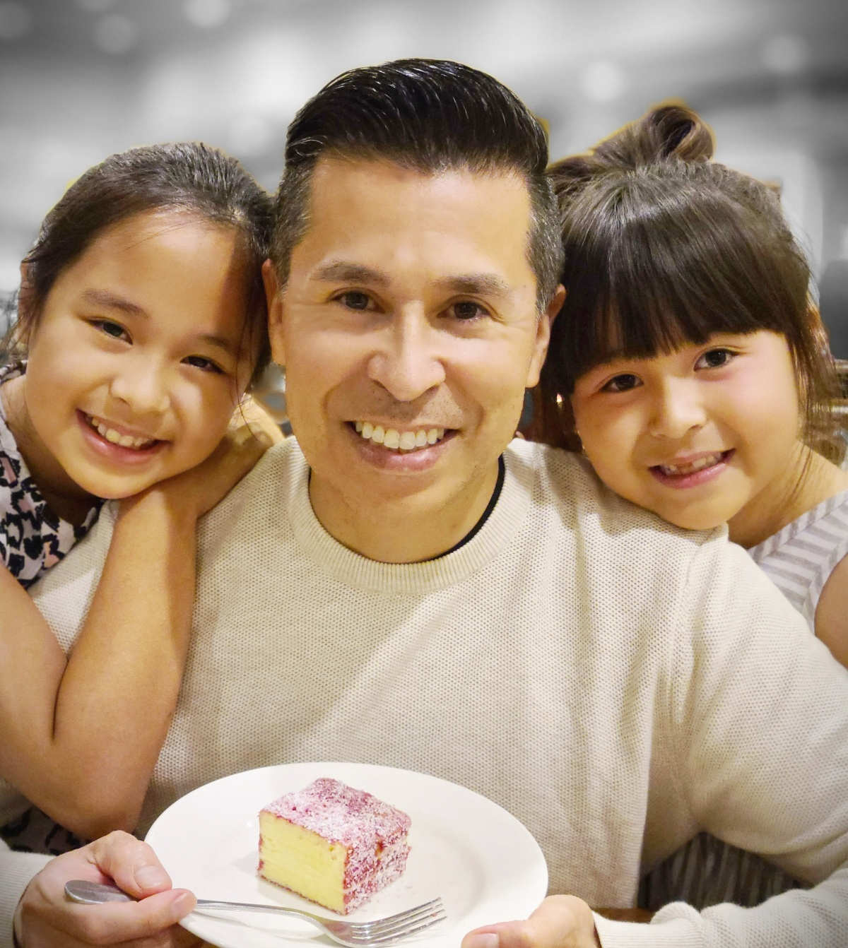 dr gire orthodontist in chino hills ca