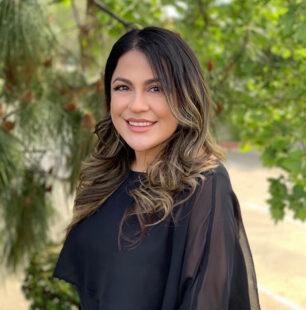 Briana Amador 306x310
